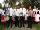 Krajanski festival_5