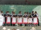 Krajanski festival_6